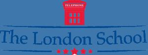 the london school