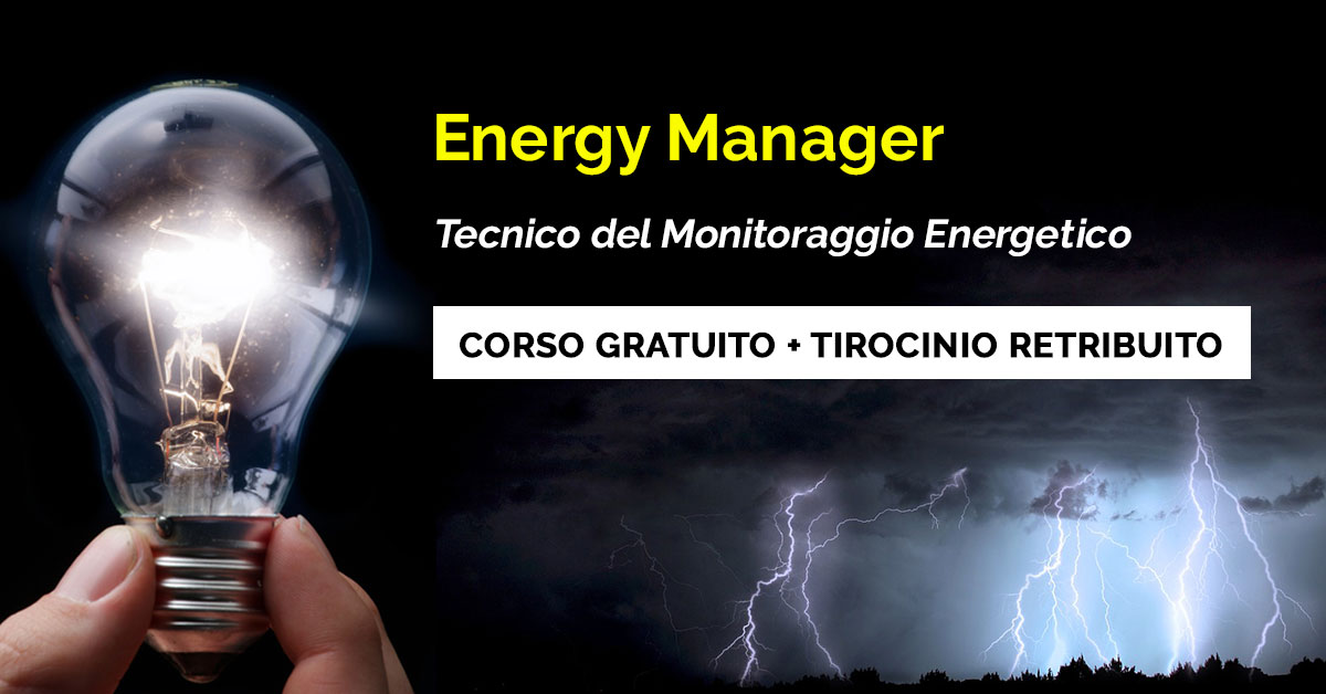 ENERGY-MANAGER-