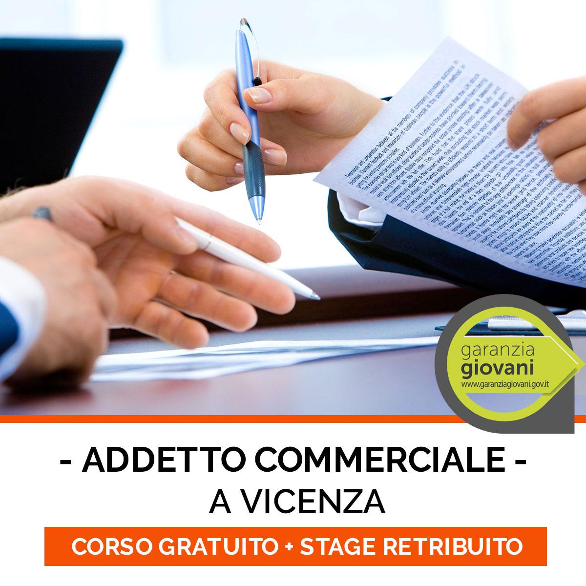 corso-ADDETTO-COMMERCIALE