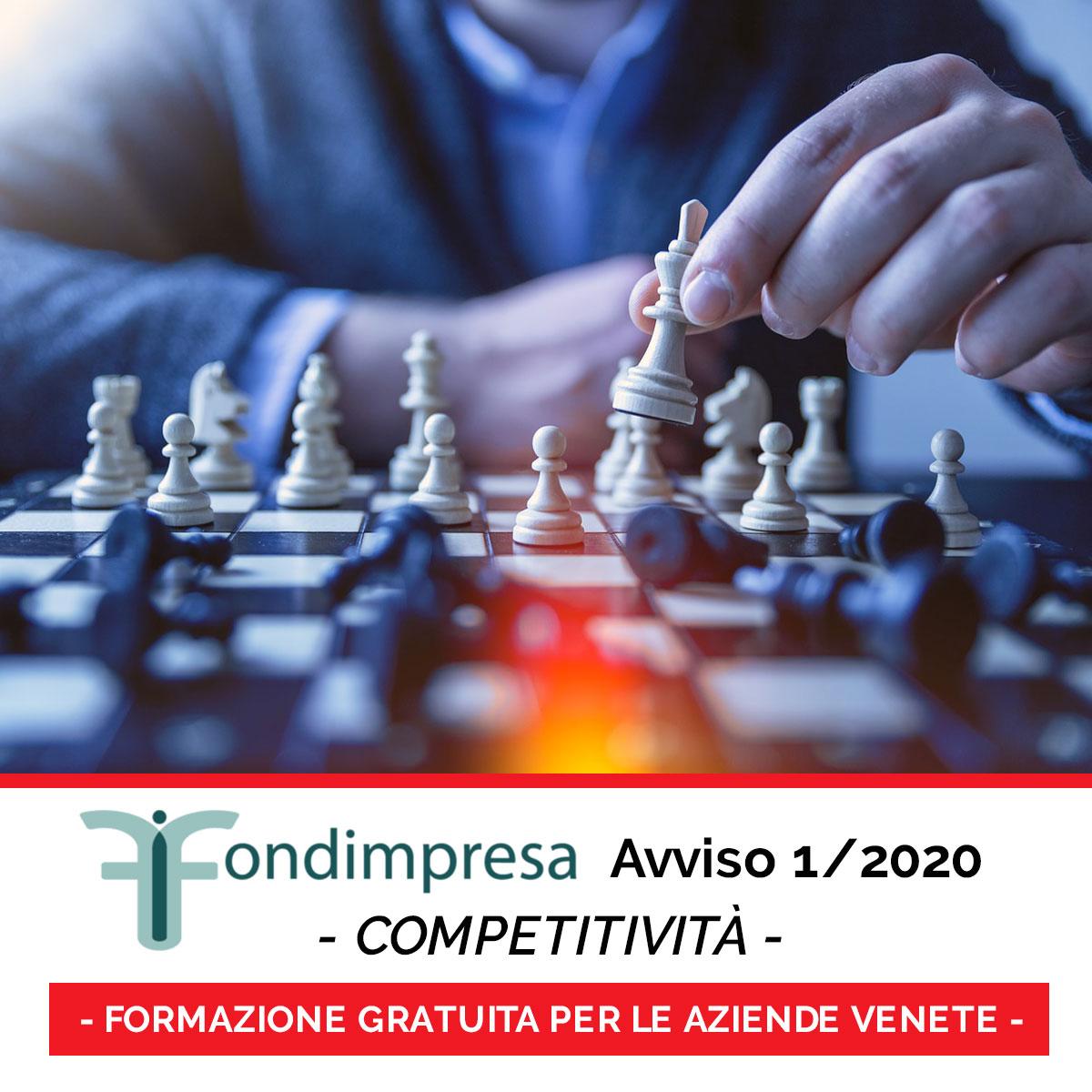 FONDIMPRESA-avviso-1-2020