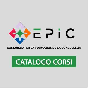 catalogo-corsi-epic