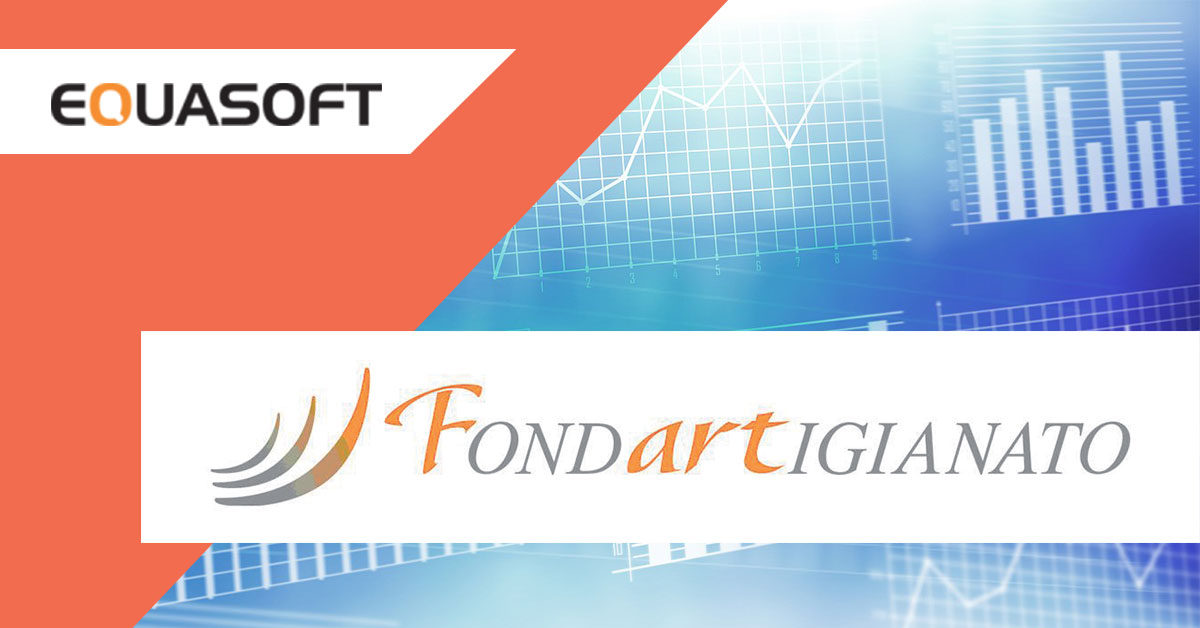 fondartigianato-equasoft