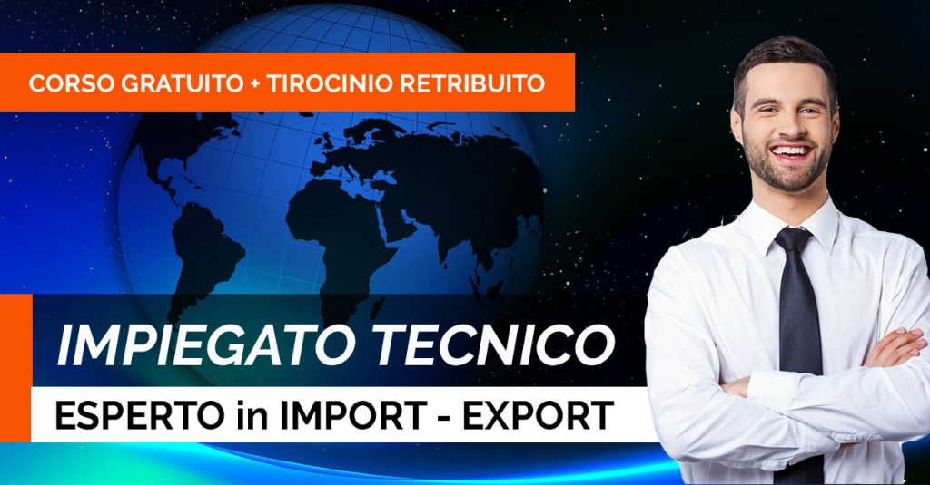 IMPIEGATO-TECNICO-IMPORT-EXPORT