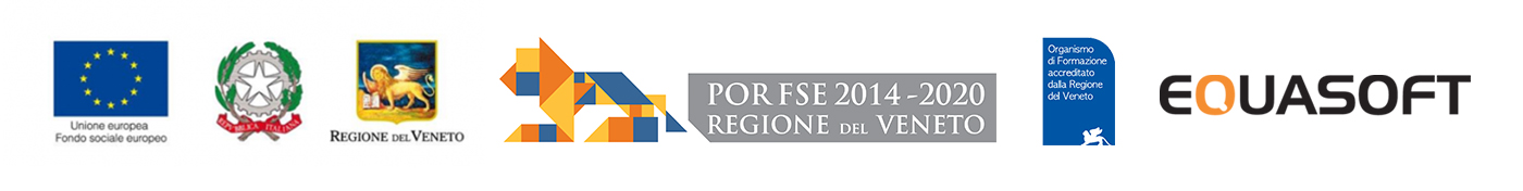 LOGHI REGIONE EQUASOFT