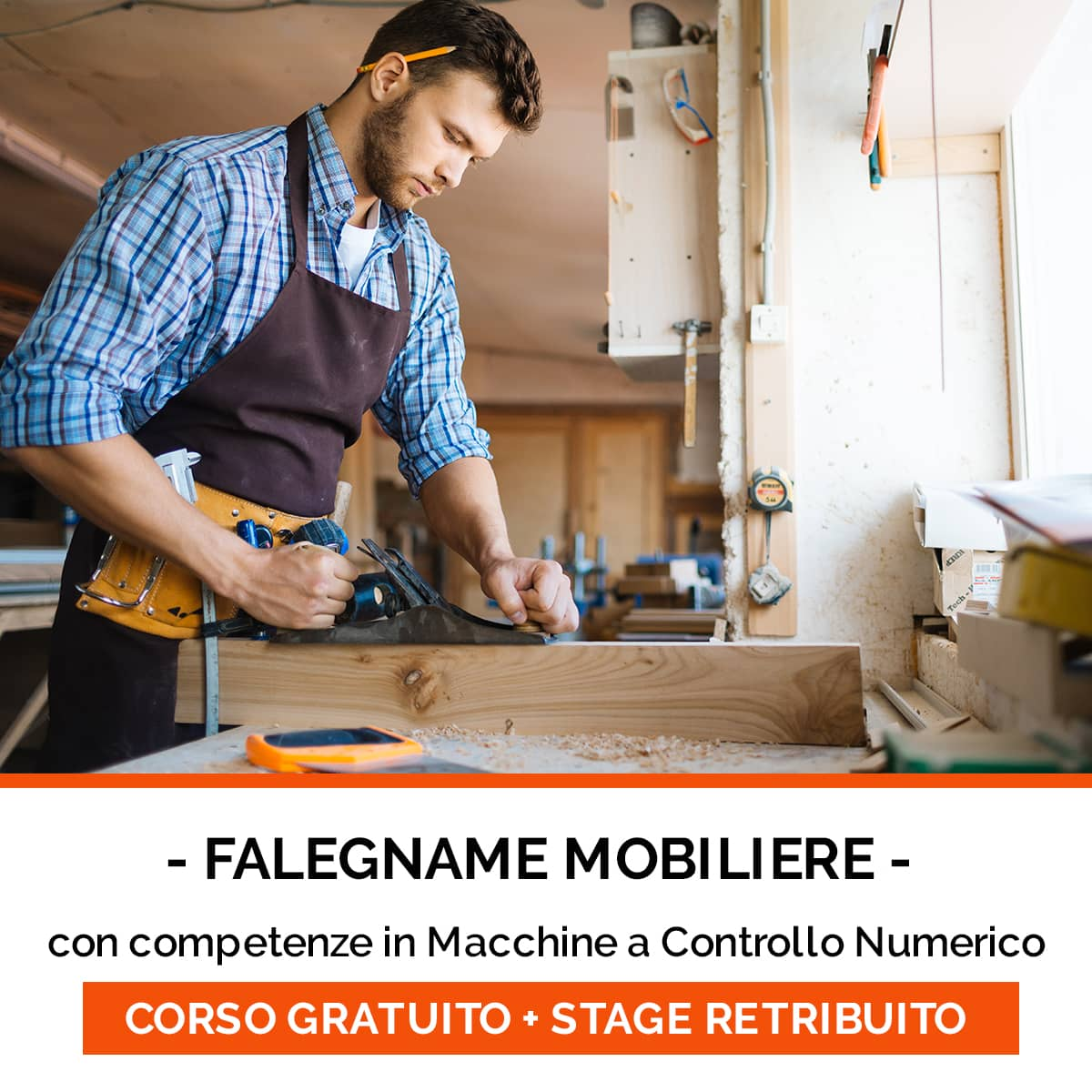 FALEGNAME MOBILIERE