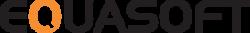 logo_formazione_vicenza_equasoft.png